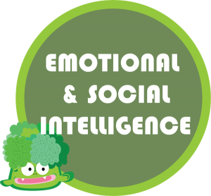 emotional intelligence, ei, e i, emotional intelligence training, business emotional intelligence