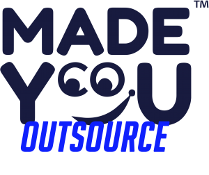 outsourcing, call centre, offshoring, contact centre