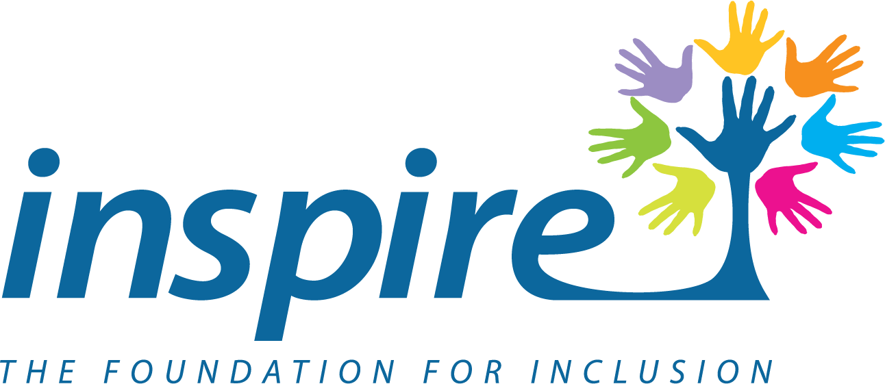inspire foundation
